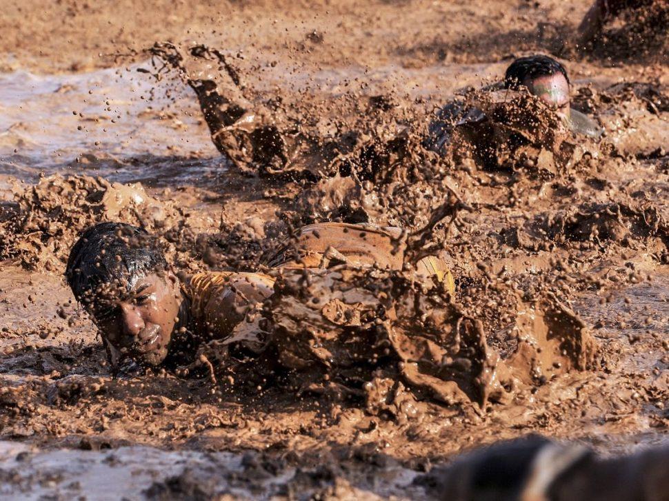 armadny výcvik, vojenský výcvik armytraining blog