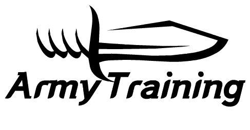 armádny výcvik pre kohokoľvek