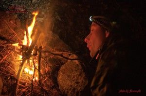 zakladanie ohňa armytraining blog