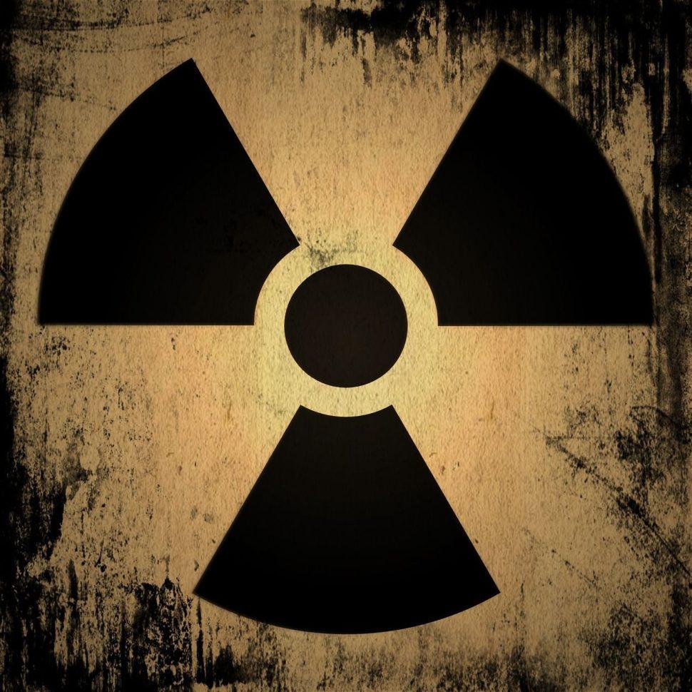 ochrane pred chemickým nebezpečenstvom armytraining blog