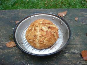 prežitie pečenie chleba vdivočine armytraining.sk