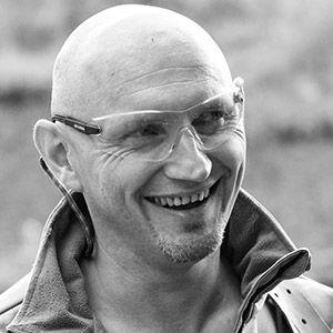 Ing. Jozef GANDŽALA