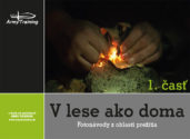 e-book od armytraining.sk