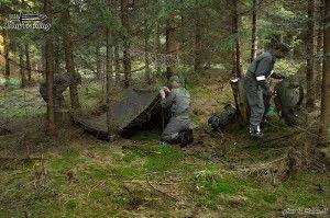 stavanie pristreškov armytraining.sk