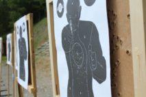 strelecký výcvik, streľba, obrana so zbraňou armytraining.sk