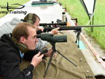 netradičný teambuilding, špeciálny teambuilding, tímová práca armytraining.sk