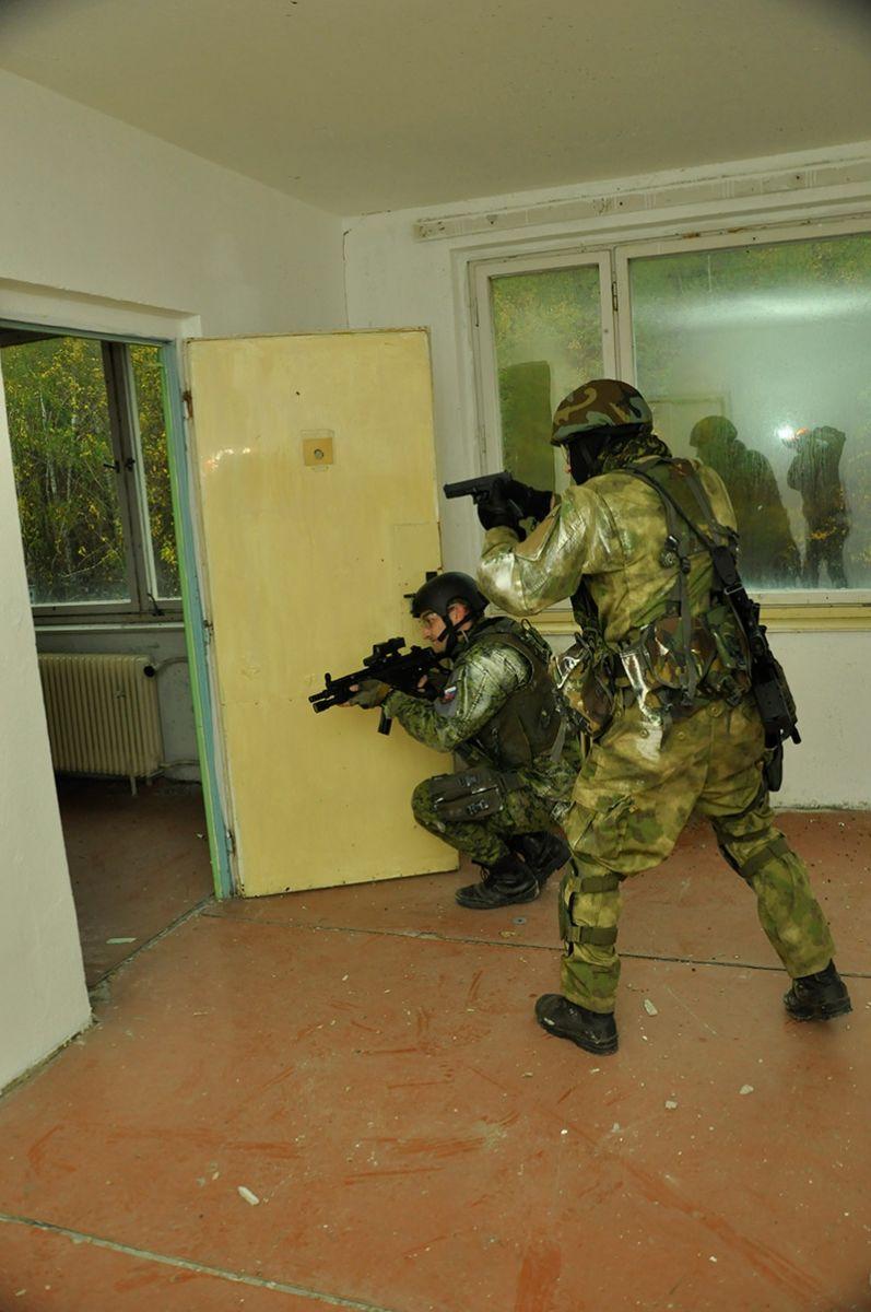 airsoft, taktika, vycvik, kurz armytraining.sk