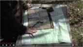 skladanie mapy od armytraining