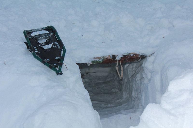 zimný zahran, vchod, armytraining.sk