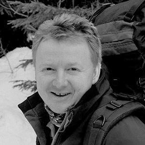 Ing.Patrik Žitník