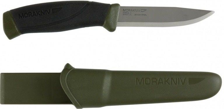 Nôž MORA Companion MG C