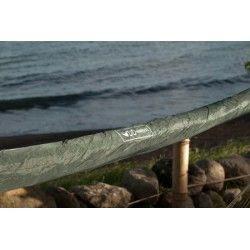 Obal naHamaku Hammock