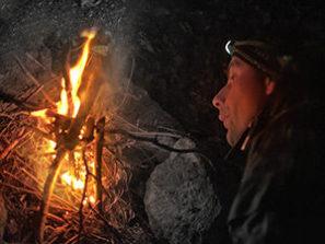 prežitie, survival, kurzy prežitia v prírode od armytraining