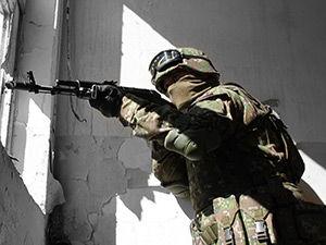 takticke kurzy vbudove armytraining