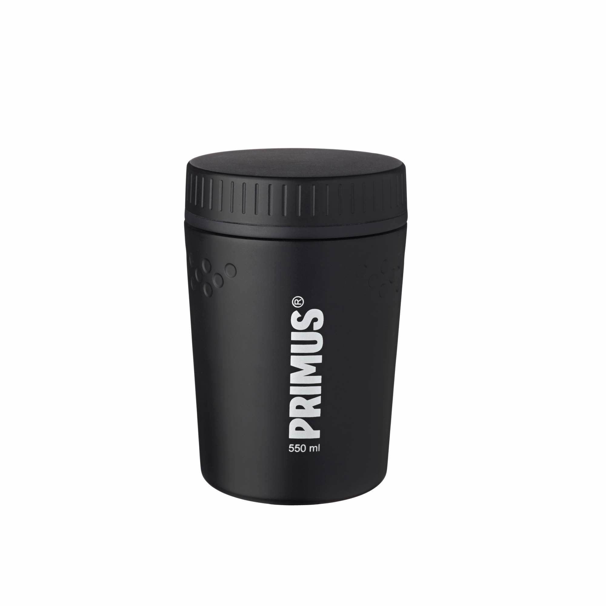 termoska najedlo Primus 550 black
