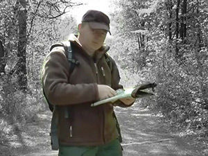 vzdelavacie video kurzy armytraining