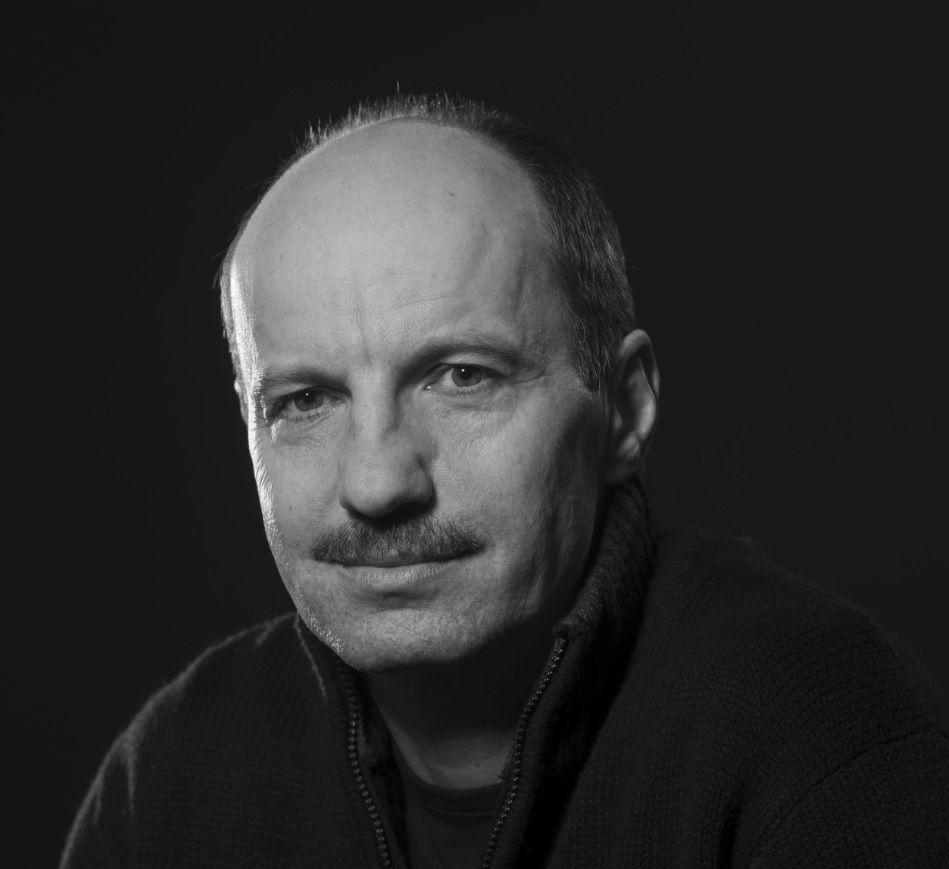 Ing. Pavol Košťan